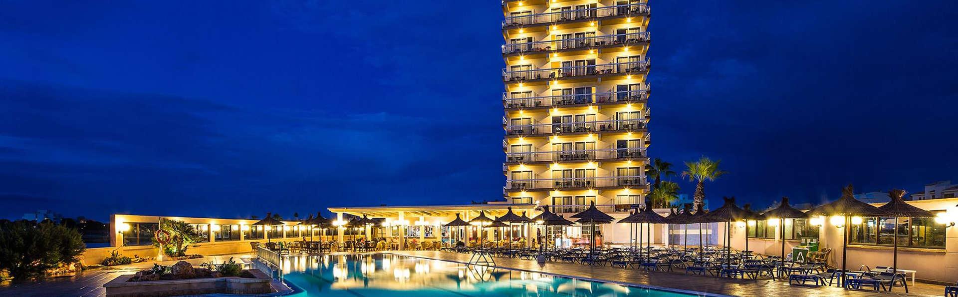 THB Hotel Sur Mallorca - Edit_Front4.jpg