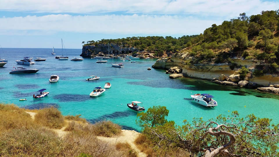 THB Hotel Sur Mallorca - Edit_Mallorca.jpg