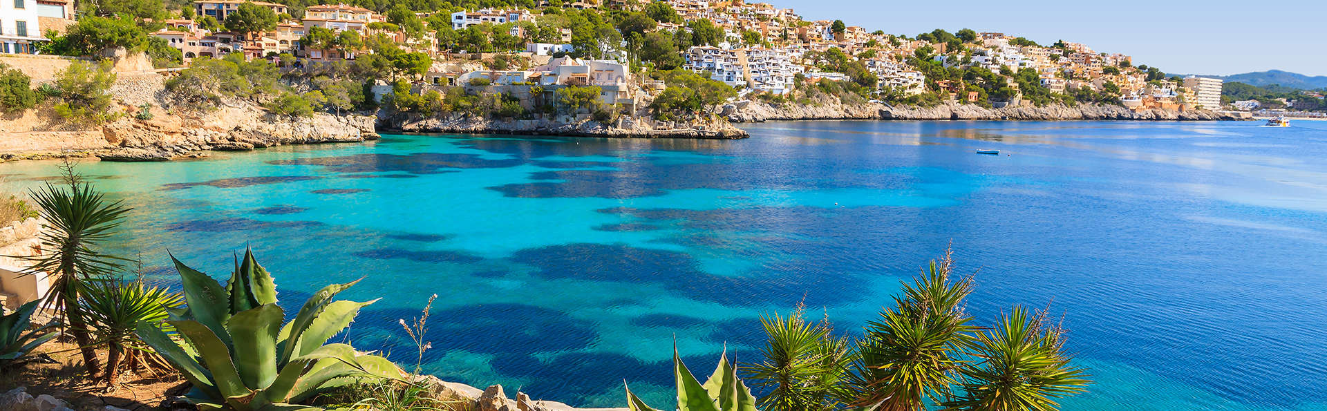 THB Hotel Sur Mallorca - Edit_Mallorca2.jpg