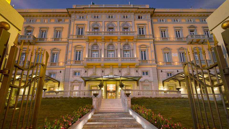 Grand Hotel Palazzo - MGallery by Sofitel - EDIT_front3.jpg