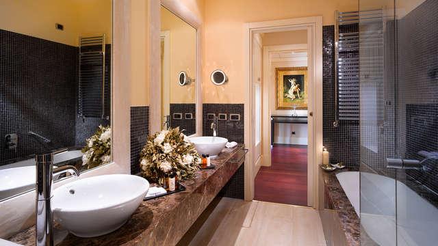Grand Hotel Palazzo - MGallery