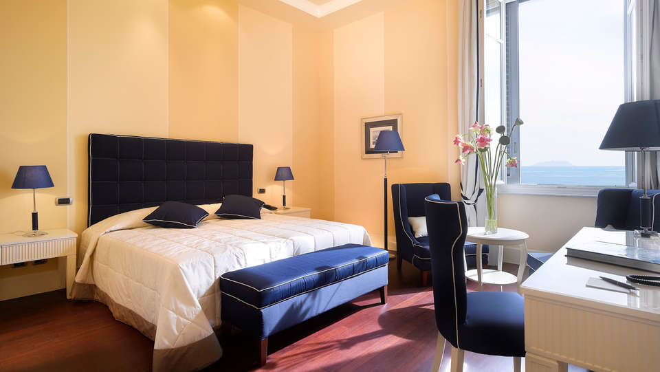 Grand Hotel Palazzo - MGallery - EDIT_luxuryroom.jpg