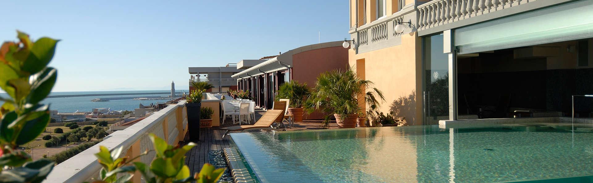 Grand Hotel Palazzo - MGallery - EDIT_terrace.jpg