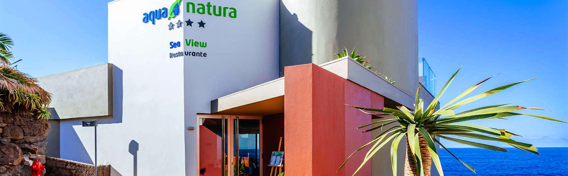 Aqua Natura Madeira Hotel - EDIT_Exterior.jpg