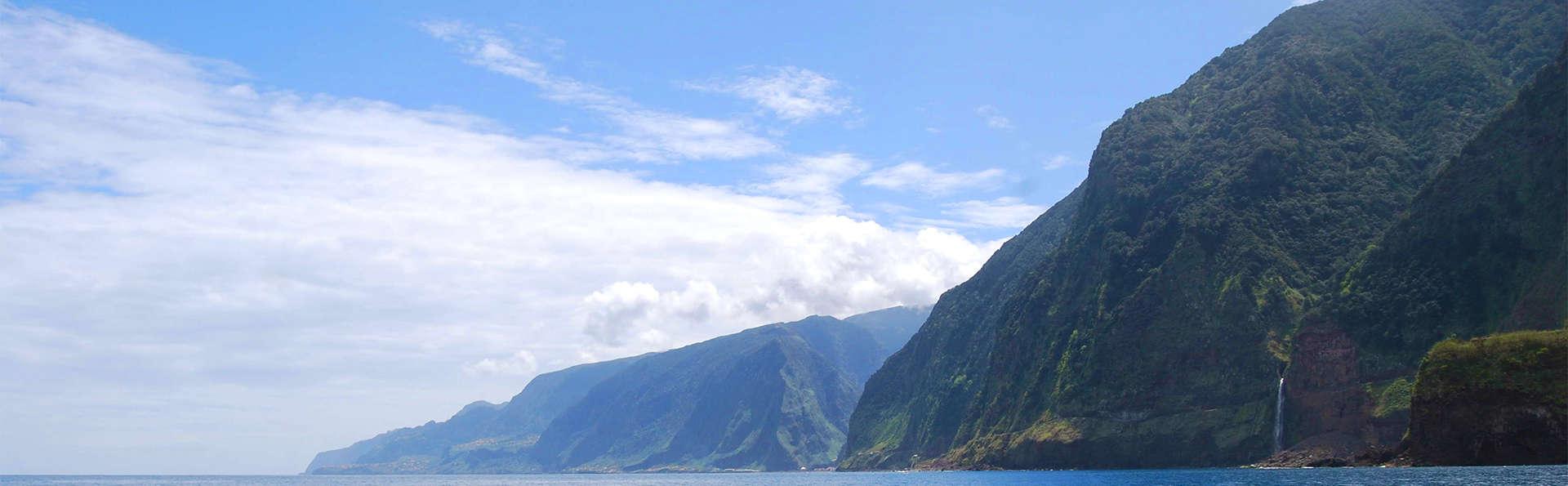 Aqua Natura Madeira Hotel - EDIT_Destination.jpg
