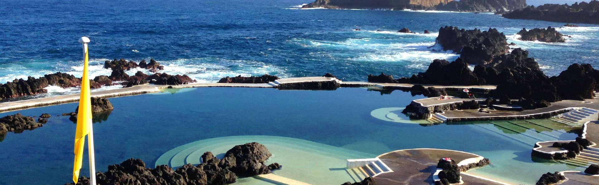 Aqua Natura Madeira Hotel - EDIT_Pool.jpg
