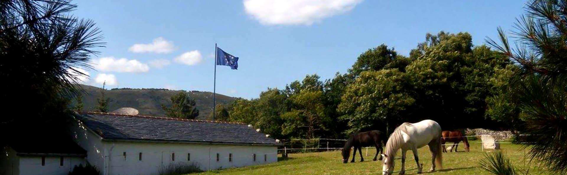 La Solana - Posada de Caballos - EDIT_HORSES.jpg
