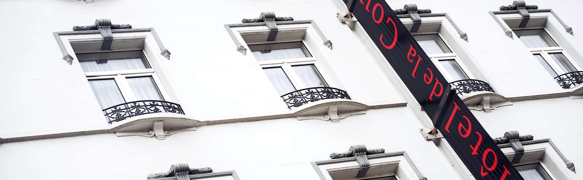 Hotel de la Couronne - Edit_Front.jpg