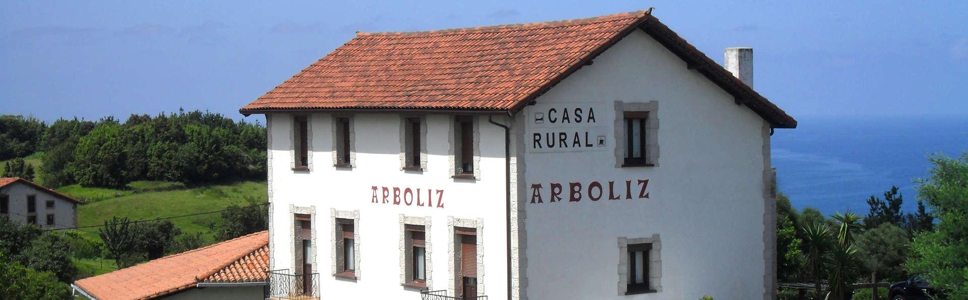 Casa Rural Arboliz - EDIT_Exterior2.jpg