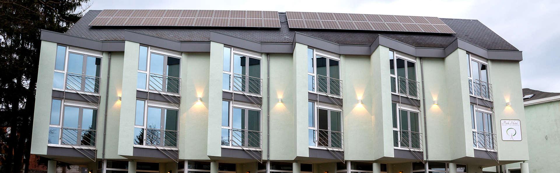 Park Hotel Kelmis - Edit_Front2.jpg