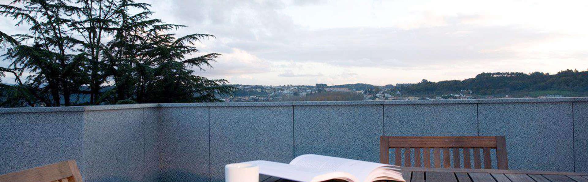 Hotel Conde d'Agueda - EDIT_terrace.jpg