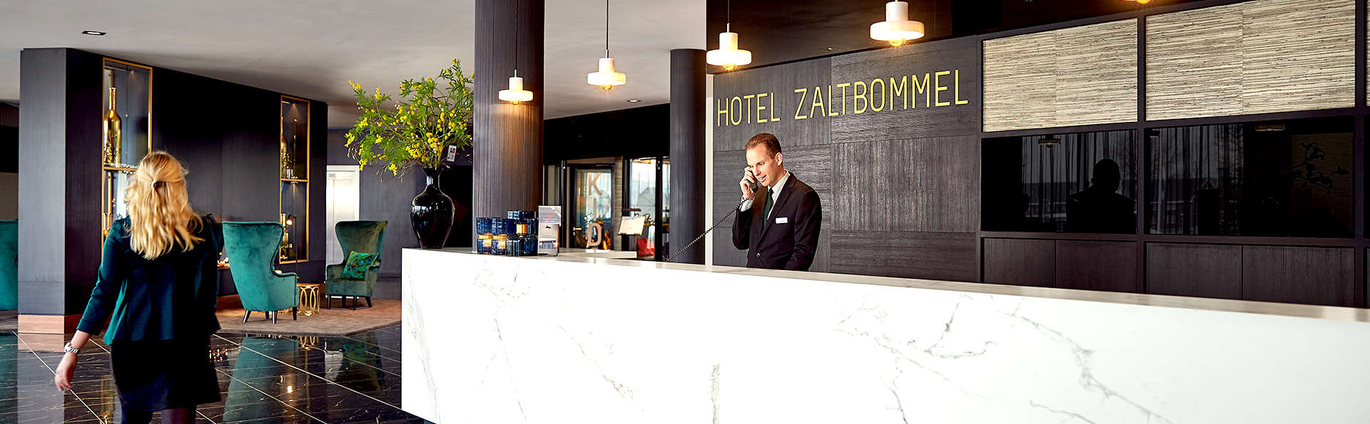 Van Der Valk Zaltbommel - A2 - Edit_Reception.jpg