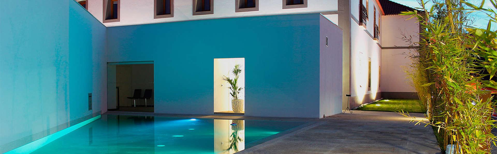 Convento da Serta Hotel by Ymspyra (inactif) - EDIT_Exterio.jpg