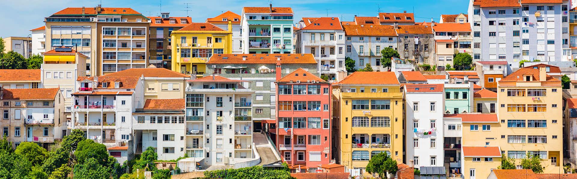 Convento da Serta Hotel by Ymspyra (inactif) - EDIT_Destination_Coimbra.jpg