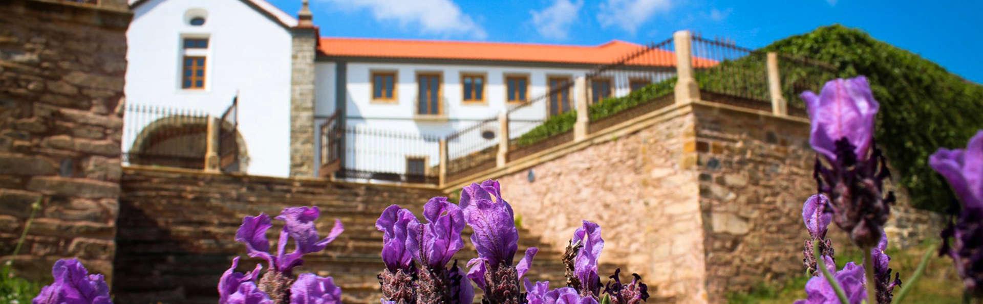 Convento da Serta Hotel by Ymspyra (inactif) - EDIT_Exterior.jpg