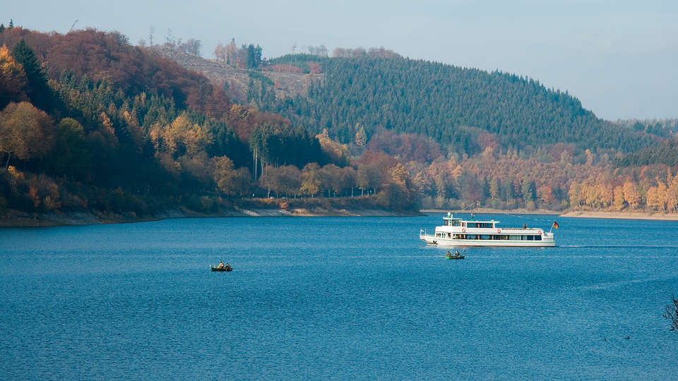Welcome Hotel Hennesee Meschede - edit_hannesse2.jpg