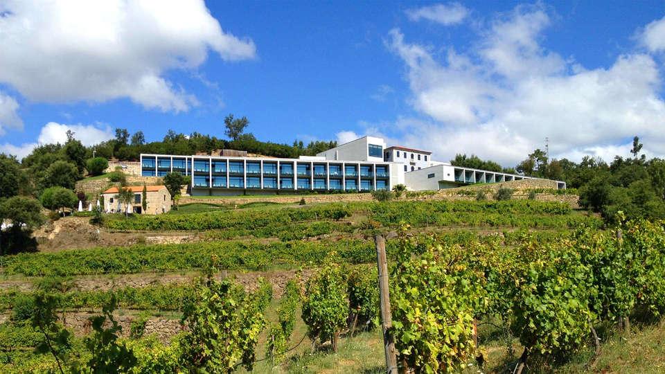 Douro Palace Resort & Spa - EDIT_Exterior.jpg