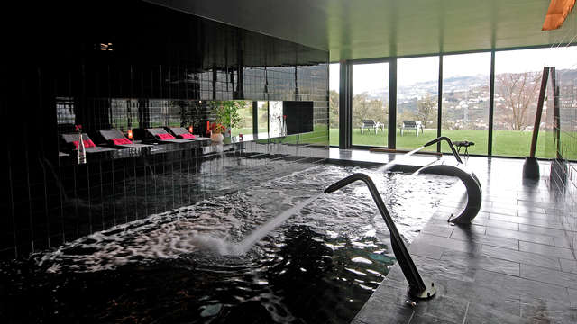 Douro Palace Resort Spa