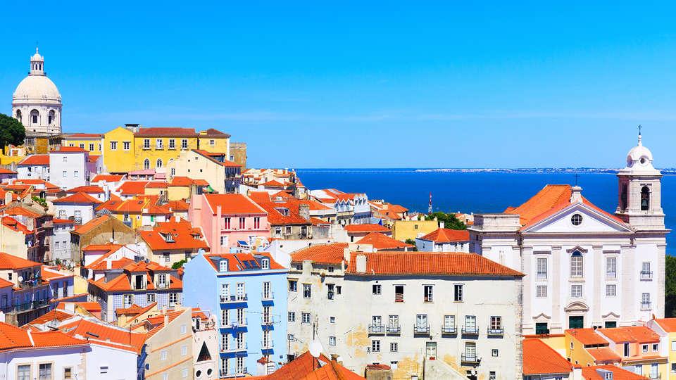 Dolce Campo Real Lisboa - EDIT_destination2.jpg