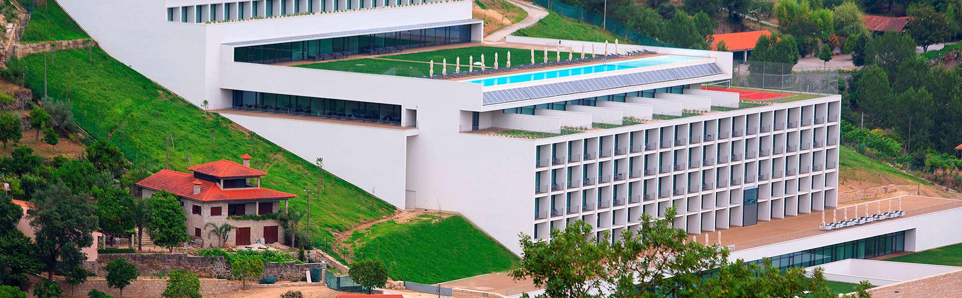 Douro Royal Valley Hotel & Spa - EDIT_Exterior.jpg