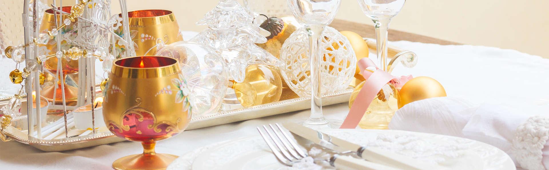 Douro Royal Valley Hotel & Spa - EDIT_Food.jpg