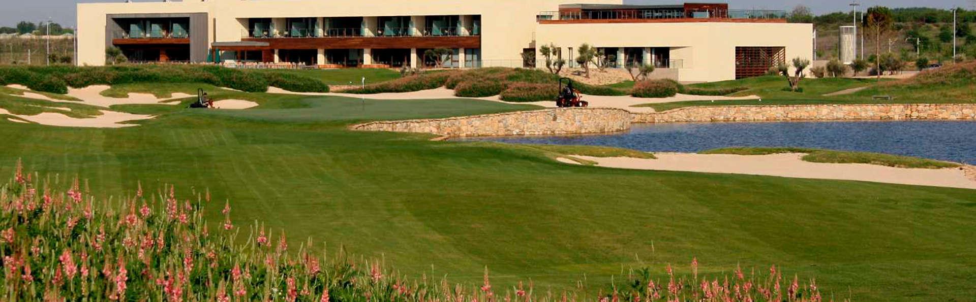 Sercotel Hotel El Encin Golf - edit_mainphoto.jpg
