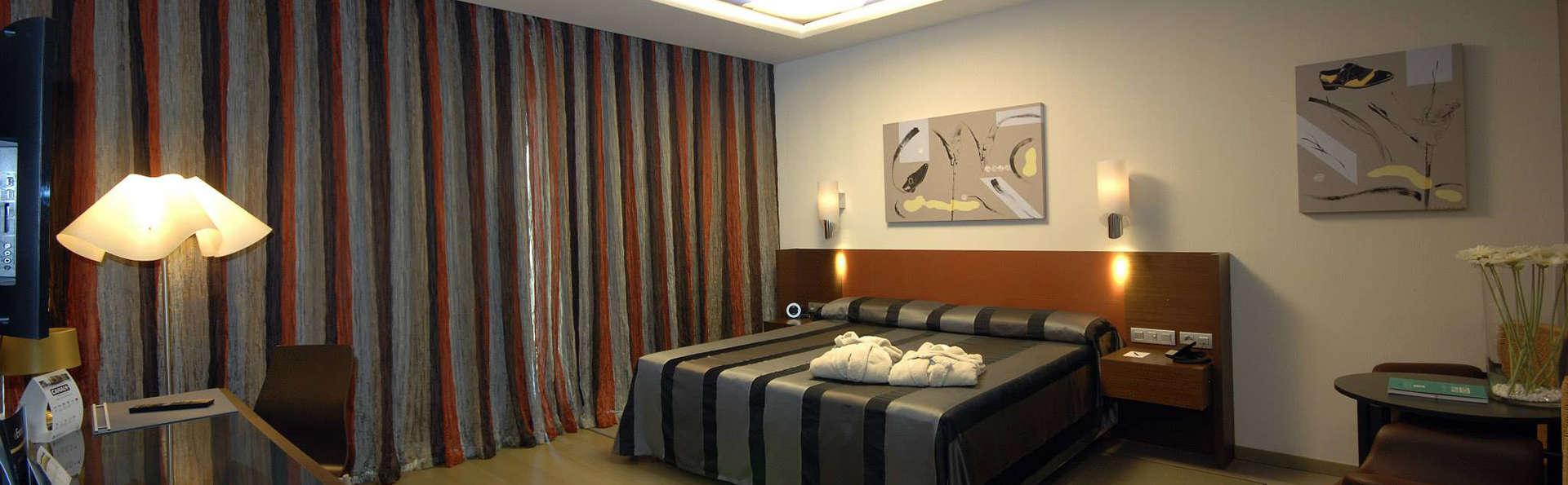 Sercotel Hotel El Encin Golf - edit_room2.jpg