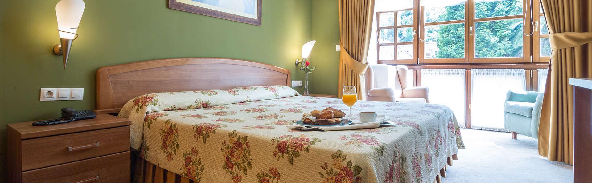 Gran hotel Rural Cela - EDIT_room4.jpg