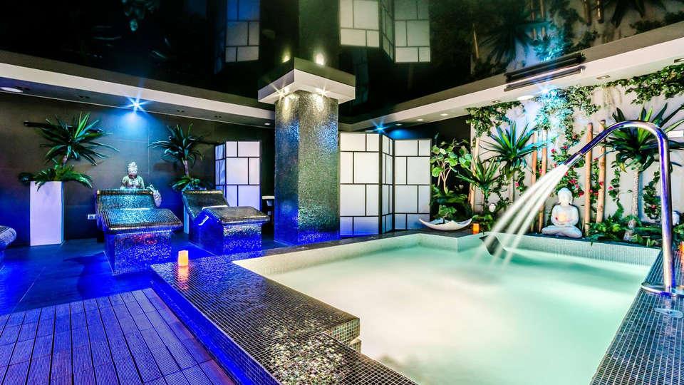 Grand Hotel Don Gregorio - EDIT_spa.jpg