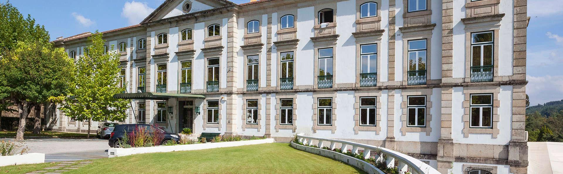Grande Hotel das Caldas da Felgueira - EDIT_front1.jpg