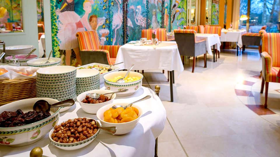 Hotel Parc Belair - Edit_Breakfast.jpg