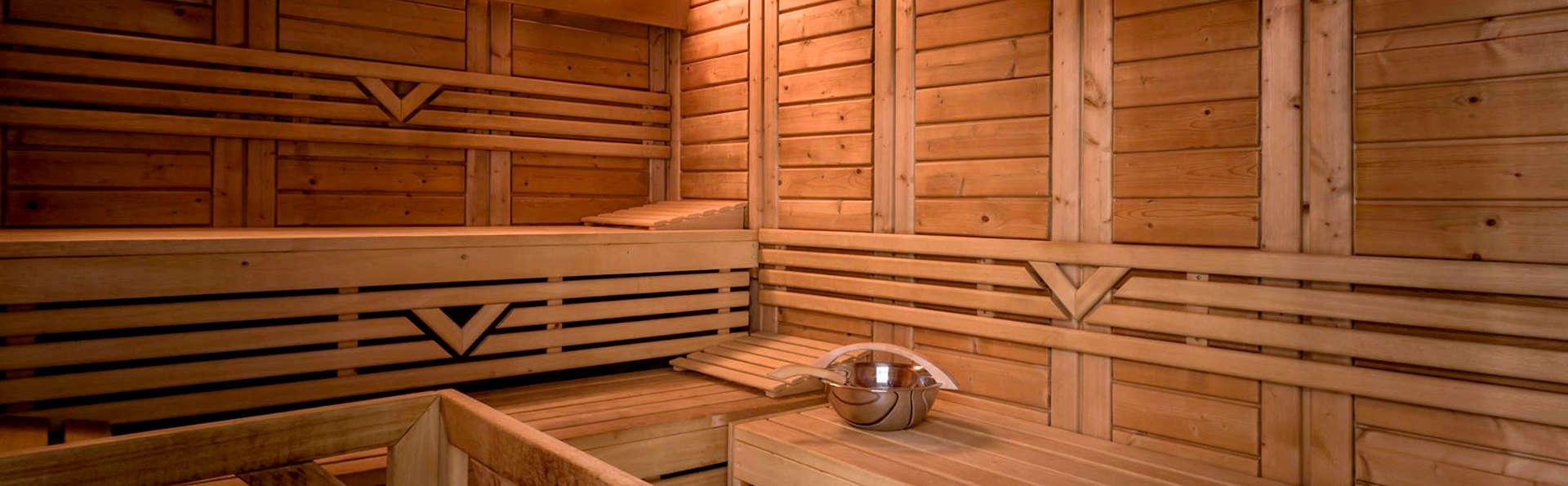 Hotel Parc Belair - Edit_Sauna.jpg
