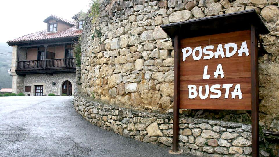 Posada La Busta - Edit_Entrance.jpg