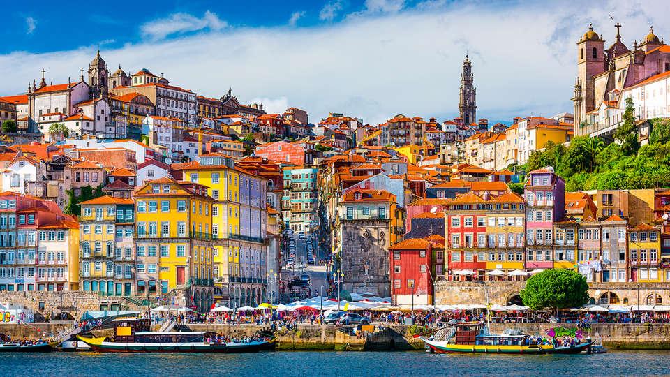Grande Hotel do Porto - EDIT_destination.jpg
