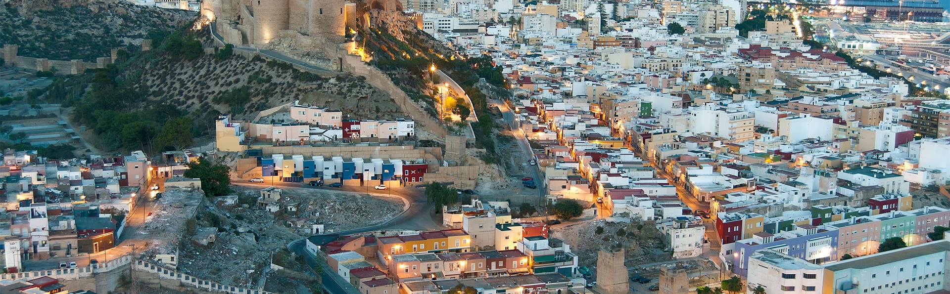 Hospedería del Desierto - EDIT_Destination_Almeria1.jpg