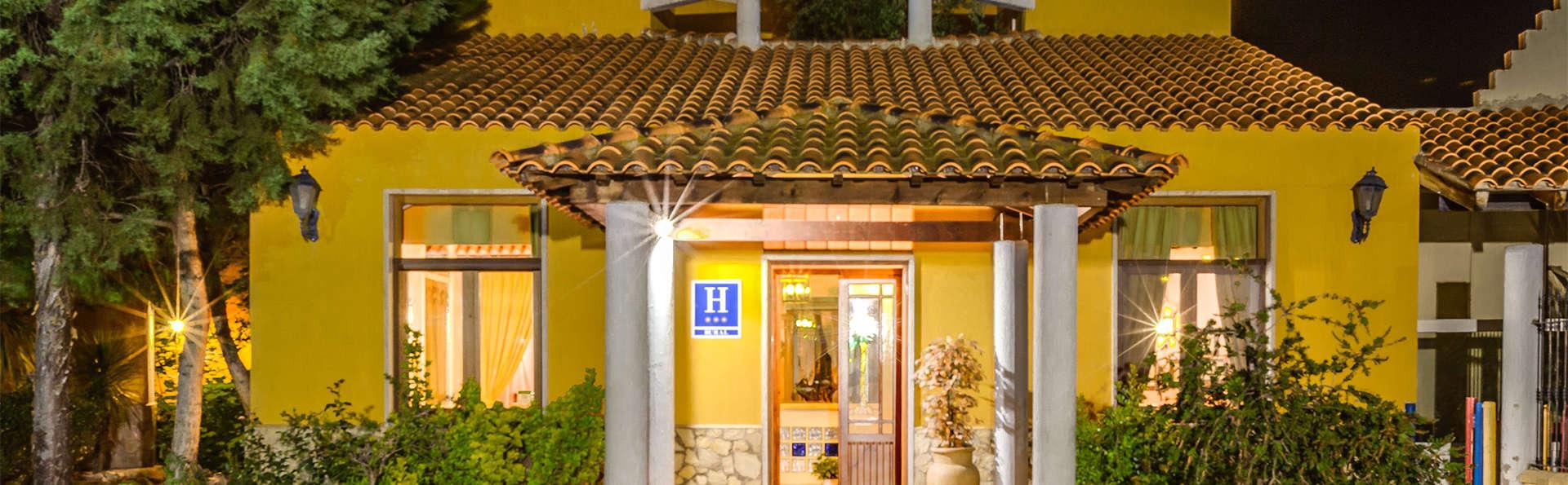 Hospedería del Desierto - EDIT_Exterior.jpg