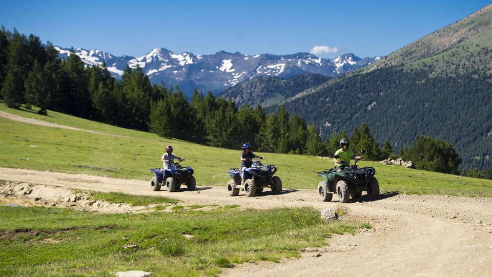Holiday Inn Andorra  - EDIT_activity2.jpg