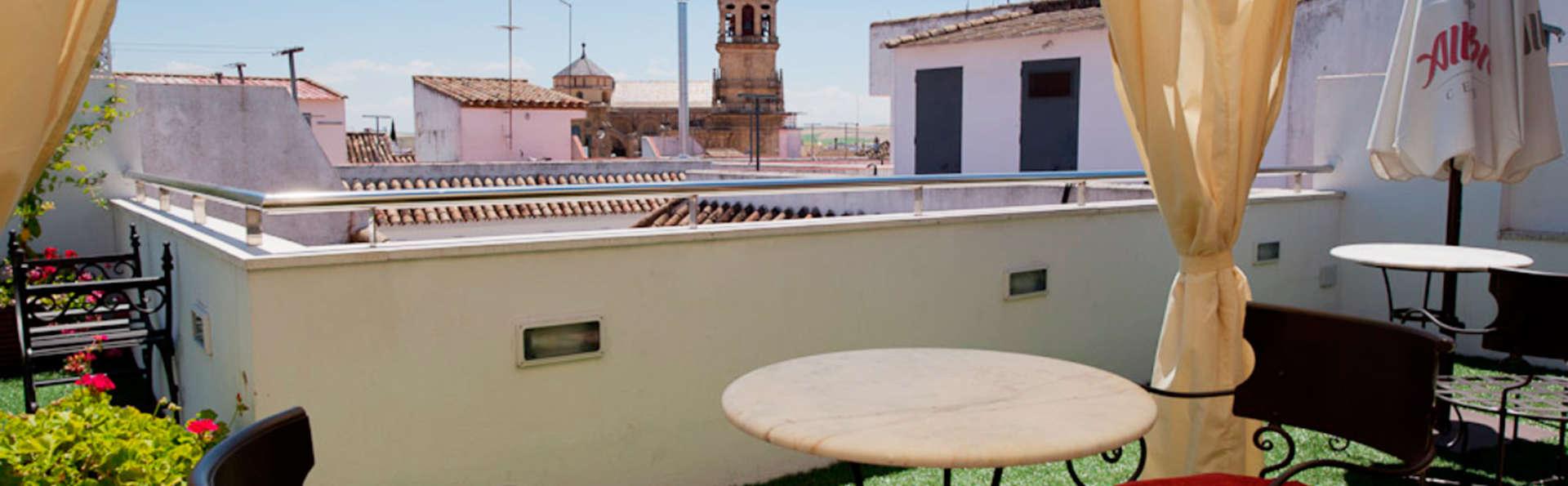 Hospedería del Atalia - EDIT_terrace1.jpg