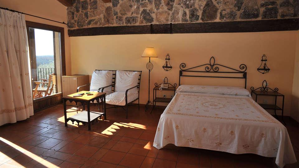 Hostería Fontivieja - EDIT_Room8.jpg