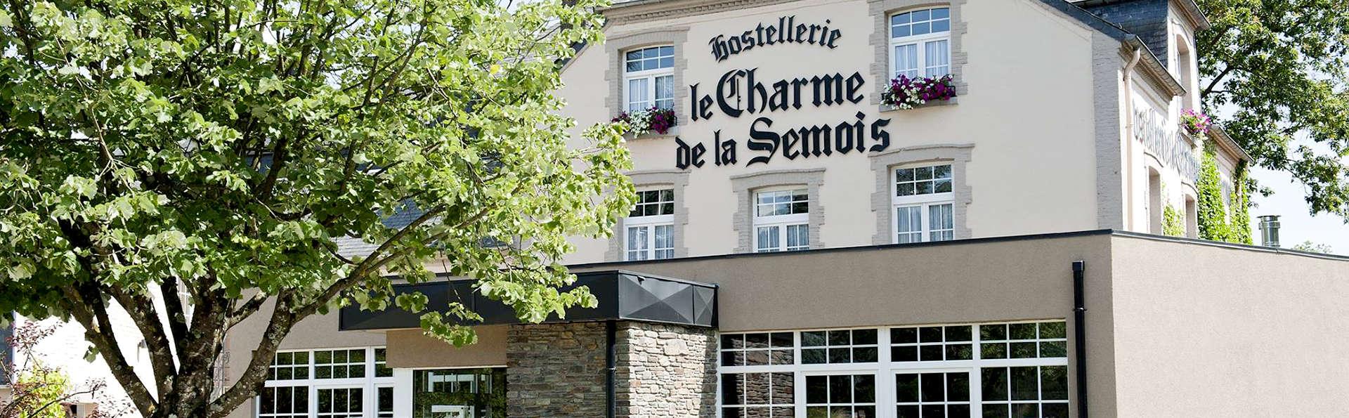 Hostellerie Le Charme de la Semois - Edit_Front4.jpg