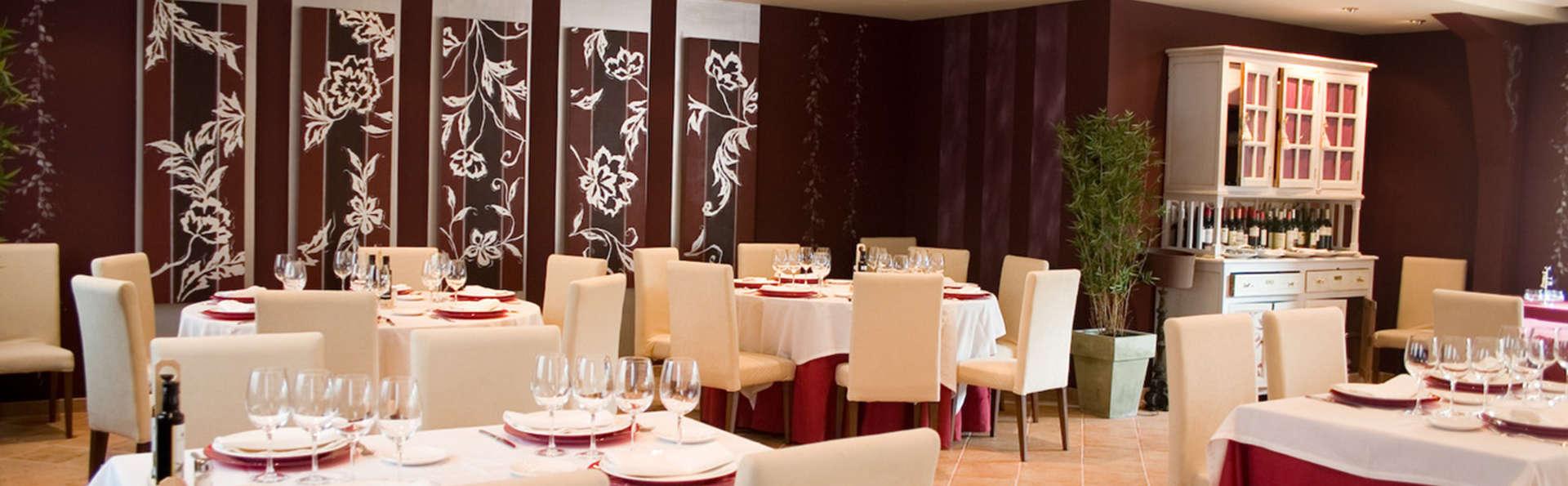 Hotel Casón de la Marquesa - EDIT_restaurant1.jpg