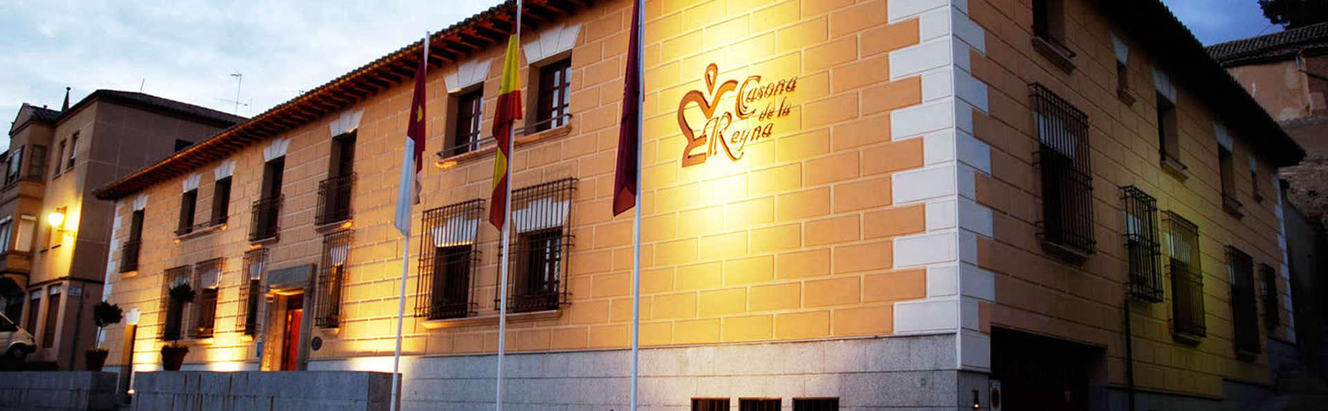 Hotel Casona de la Reyna - EDIT_front2.jpg