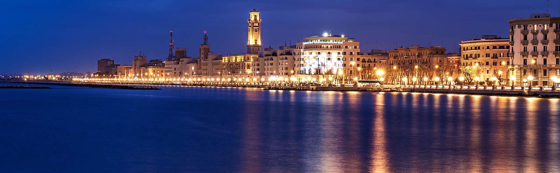 Hotel Oriente - Edit_Bari.jpg