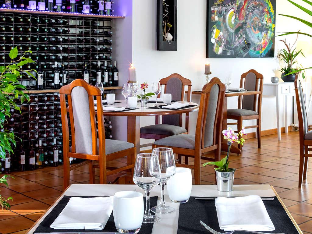 Séjour Languedoc-Roussillon - Cadre bucolique et dîner en Pays Cathare  - 3*