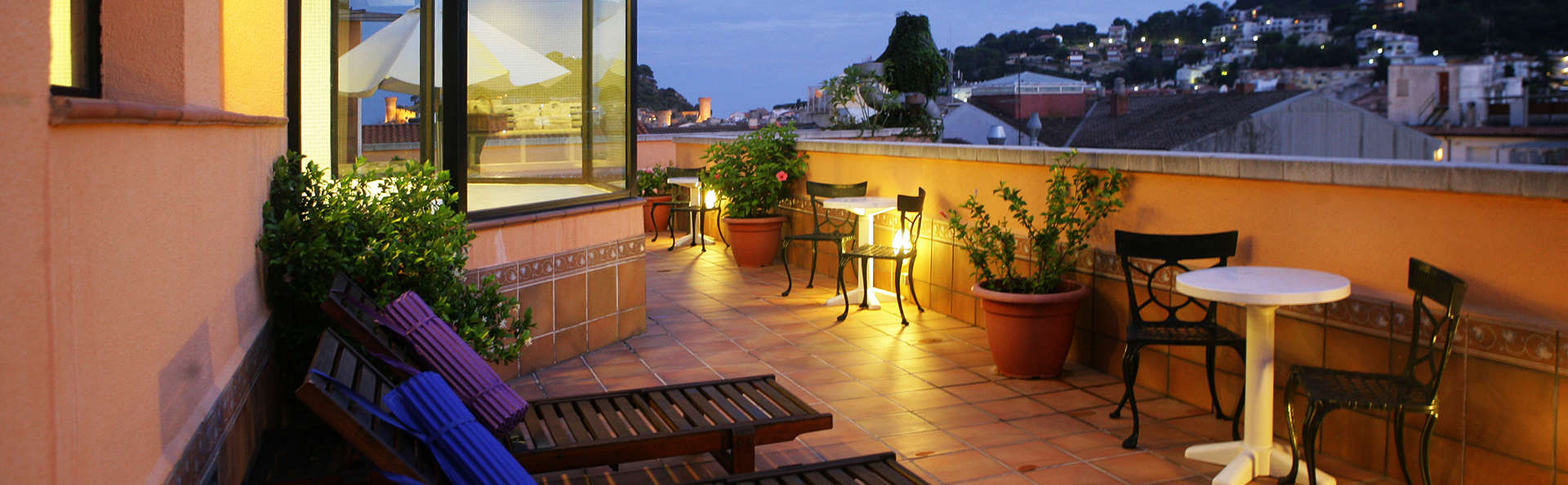 Vila De Tossa - EDIT_terrace.jpg