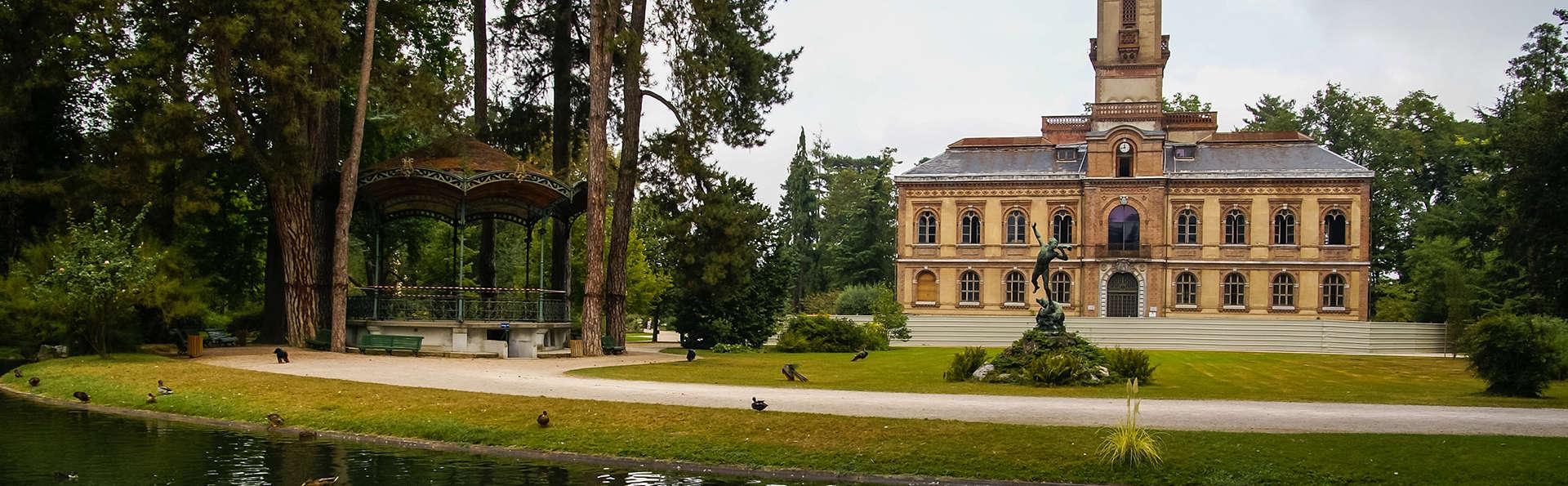 Hôtel du Laca - Edit_Tarbes.jpg