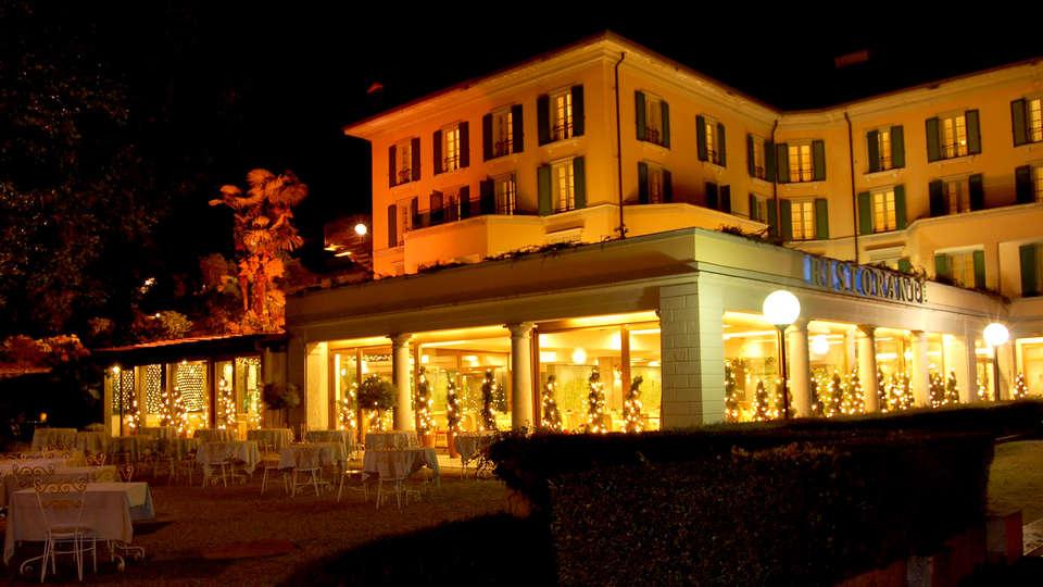 SHG Hotel Villa Carlotta - Edit_Front.jpg