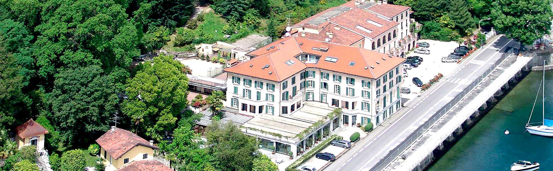 Hotel Villa Carlotta - Edit_Front2.jpg