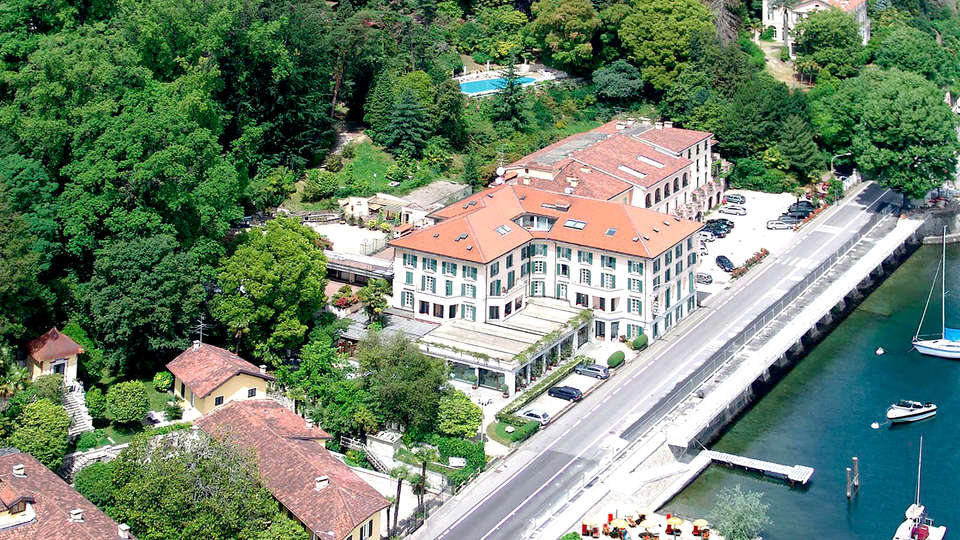 SHG Hotel Villa Carlotta - Edit_Front2.jpg