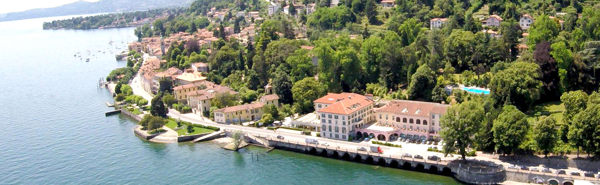 SHG Hotel Villa Carlotta - Edit_View2.jpg
